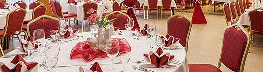 restaurant landhotel zur linde verden. Black Bedroom Furniture Sets. Home Design Ideas
