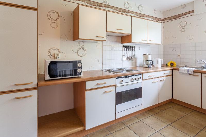 ferienwohnungen landhotel zur linde verden. Black Bedroom Furniture Sets. Home Design Ideas