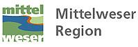 Mittelweser Region